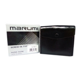 Marumi 62mm Macro Close-up Filter set +1 +2 +4